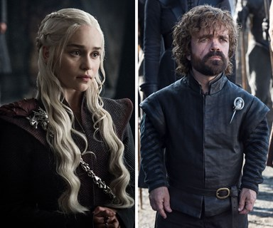 Chilling new Game of Thrones teaser hints at the death of these major characters