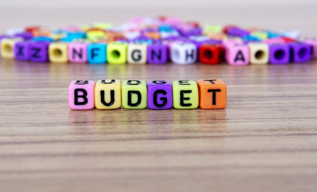 All the ways the 2019 Federal Budget will affect families