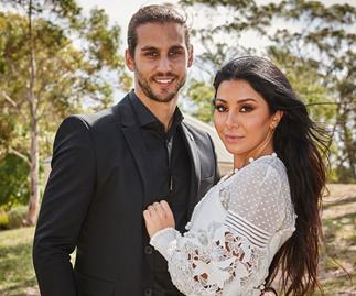They declared their love in their Final Vows, but are MAFS' Martha and Michael still together?