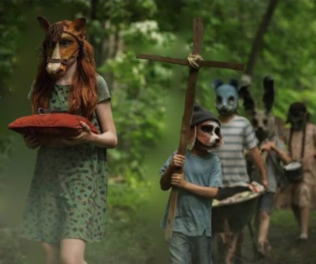 Pet Sematary reviewed: Does the new horror movie live up to the hype?