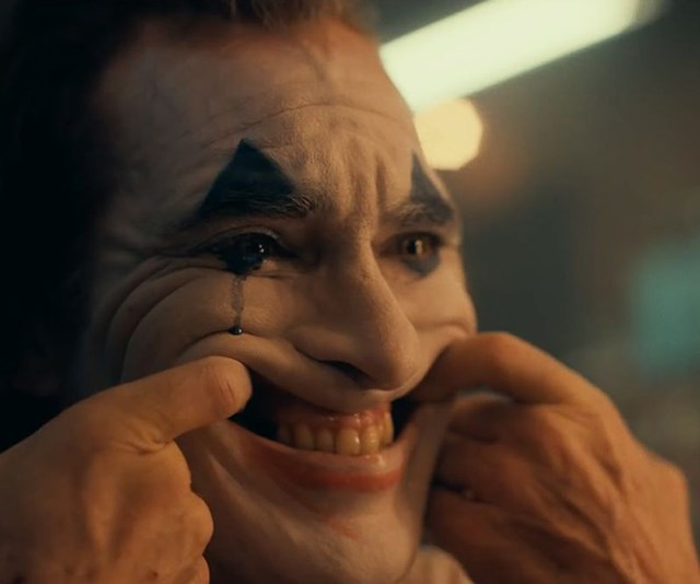 Watch the trailer for the new Joker movie here!