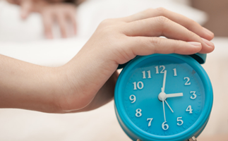 How to keep your kids from driving you crazy this daylight savings