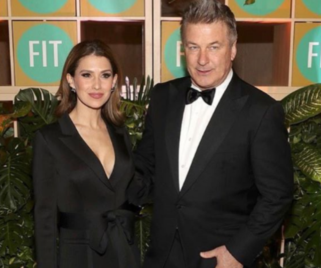 Hilaria Baldwin gets real in a very powerful and heartbreaking post about miscarriage