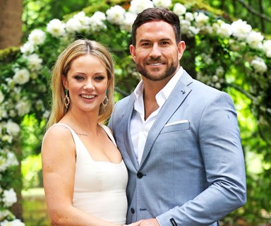 MAFS EXCLUSIVE: Dan reveals he split from Jessika after the explosive reunion