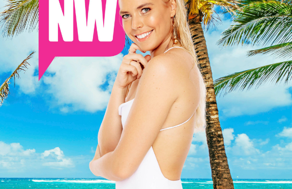 EXCLUSIVE: Bachelor in Paradise 2019 cast bare all in hot bikini shoot