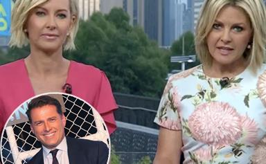 Today show bombshell: Karl Stefanovic's coming back!