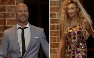 MAFS' Heidi and Mike have officially called it quits and we now we know the REAL reason