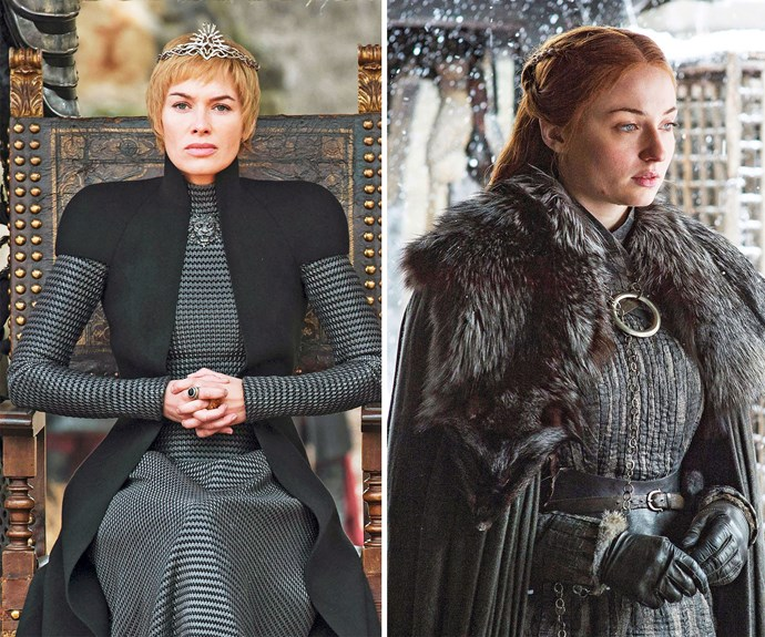 Game of Thrones Recap: Here's where your favourite characters are ahead of the final season