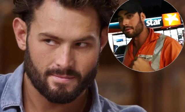 MAFS' Sam Ball has finally broken his silence after skipping the dramatic finale