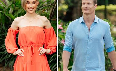 Alex Nation EXCLUSIVE: 'Richie struggled after the Bachelor!'