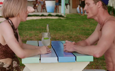Bachelor in Paradise: Every single SHOCKING detail from Alex Nation and Richie Strahan's fiery face-off
