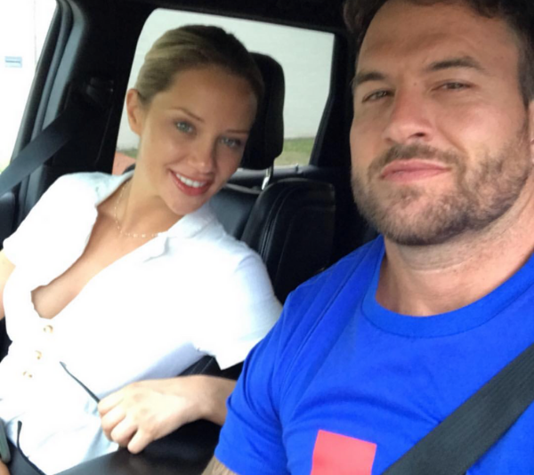 We can't keep up! Are MAFS' Jessika and Dan broken up or not?