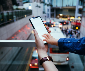 The 5 apps that will have you regaining control of your life before you know it