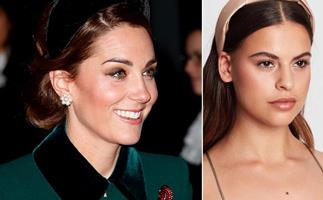 Winter trend alert: The $5 accessory that Kate Middleton swears by is about to sell out