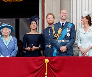 The surprising reason why Queen Elizabeth and the royals will break from tradition this Easter