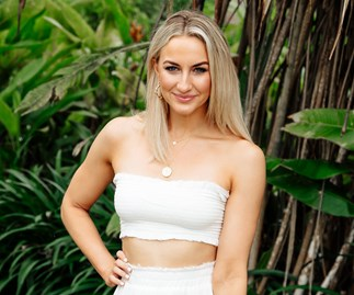 Bachelor In Paradise's Alisha claims Paddy is more focused on getting air time than finding love