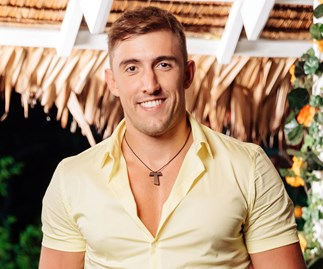 STOP EVERYTHING: Bachelor In Paradise's Ivan was previously on Neighbours