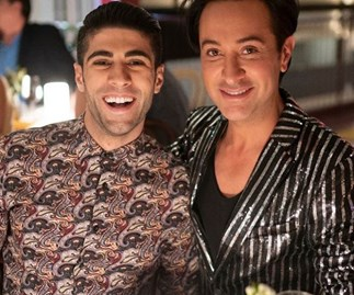 Victor claims Ibby and Romel spent $30,000 to win MKR