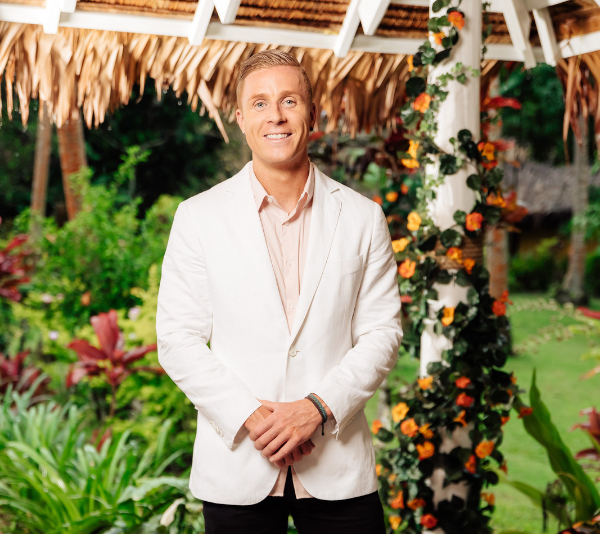 Bachelor in Paradise' Paddy Colliar's heartfelt apology after THOSE comments about Brooke and Alex