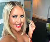 Married At First Sight: Lauren Huntriss's dramatic hair transformation