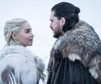 Game Of Thrones – Season 8, Episode 1: Winterfell Review