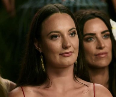 EXCLUSIVE: Brittney spills on her devastating Bachelor In Paradise elimination