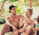 Which Bachelor in Paradise couples from 2019 are actually still together?