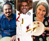 MasterChef Australia: Where are the past contestants now?