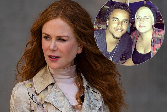 Nicole Kidman shares rare revelation on her adopted children and controversial parenting method
