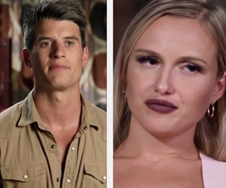 OPINION: Reality TV stars who gaslight and why it needs to STOP