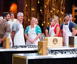Is MasterChef real or fake? The answer will surprise you
