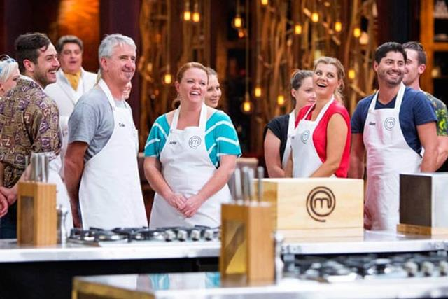 Is MasterChef Australia real or fake? The answer will surprise you