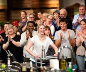Meet the MasterChef Australia 2019 Contestants