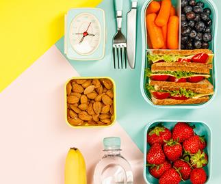 Kids obesity: The risks and prevention tips
