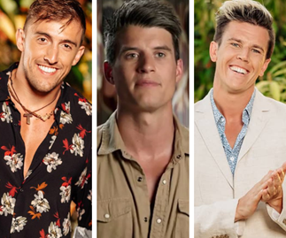 Why the men of Bachelor In Paradise seriously need a reality check