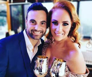 MAFS stars cash in: Inside Cam And Jules' eye-watering $50,000 TV deal