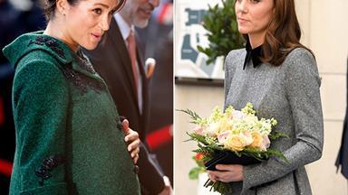 A bombshell revelation has detailed why Meghan Markle 'feels sorry' for Kate Middleton