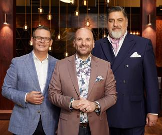The MasterChef Australia judges were prepared to walk away after the show strayed from its much-loved formula