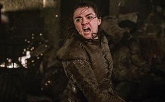 Everyone who died during Game of Thrones' Battle of Winterfell