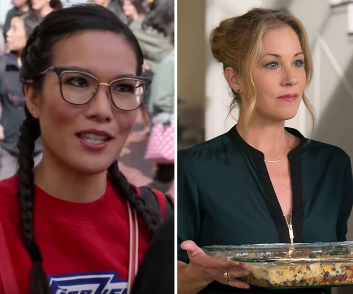 Here's everything coming to Netflix, Stan and Hayu in May 2019