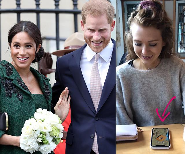 FIRST PERSON: Why Royal Baby watch is giving me extreme anxiety & killing my social life