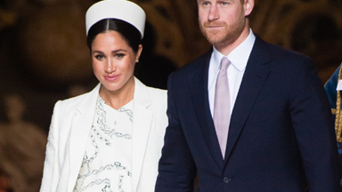 Royal Baby imminent as Prince Harry announces royal engagement for second week of May