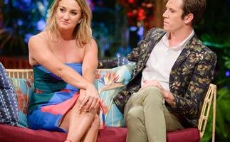 Bachelor In Paradise Tell-All: Where are the couples now?
