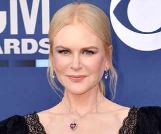 Nicole Kidman confirmed to star in Hulu's Nine Perfect Strangers as leading character