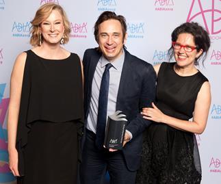 Australian Book Industry Awards 2019 winners announced