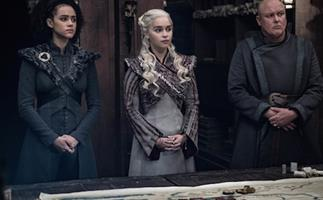 """Game Of Thrones Season 8 Episode 4 Is """"Twisted And Shakespearean"""""""