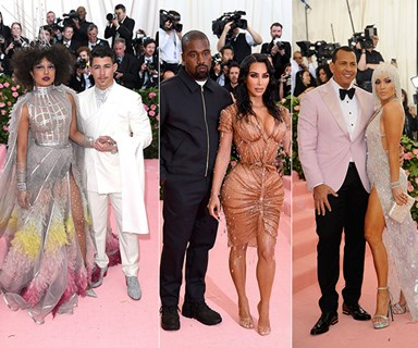 Met Gala 2019: Every single jaw-dropping outfit from the pink carpet