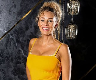 Has MAFS' Heidi Latcham moved on from Mike Gunner with a new love?