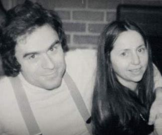Ted Bundy Elizabeth Kloepfer