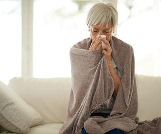 The surprising way your house could be making you sick